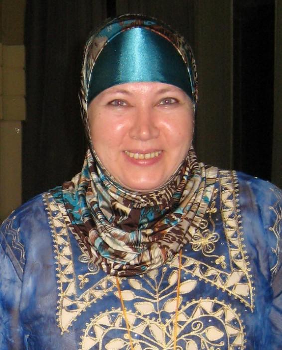 rufiya