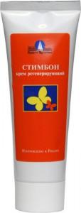 stimbon-krem