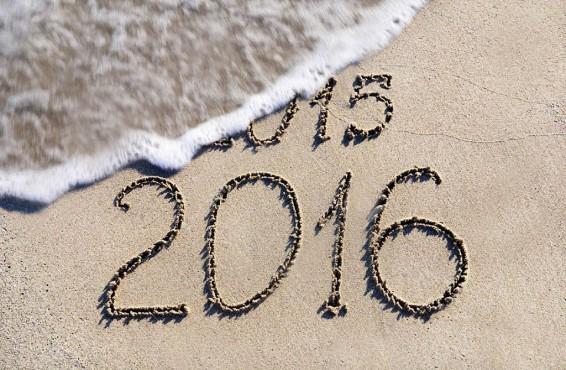 2016-new